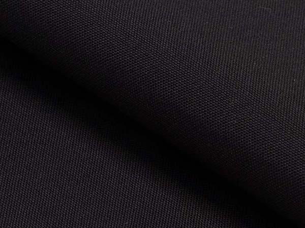 02_180B02-12 Black-2