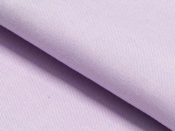 02_180B02-3 Purple-2