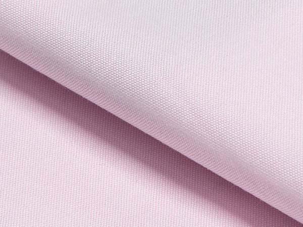 02_180B02-4 Pink-2
