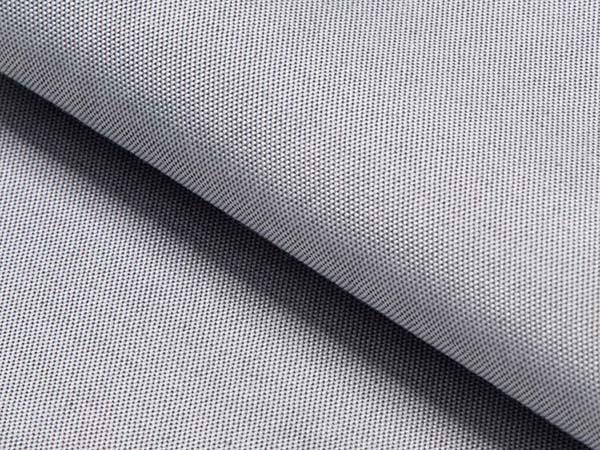 02_180B02-9 Grey-2