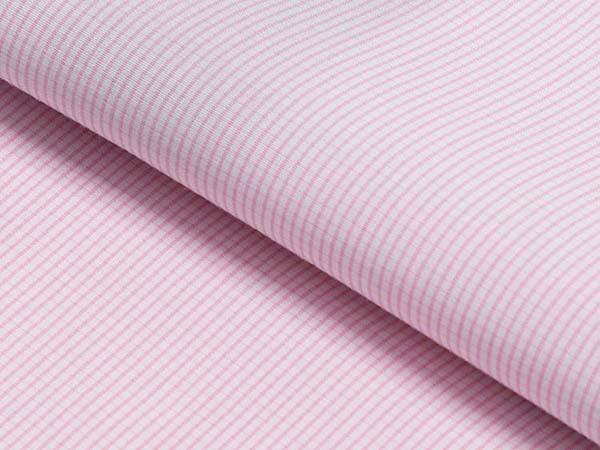 04_180B04-3 Pink-2