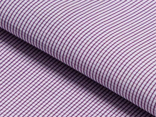 04_180B04-4 Purple-2
