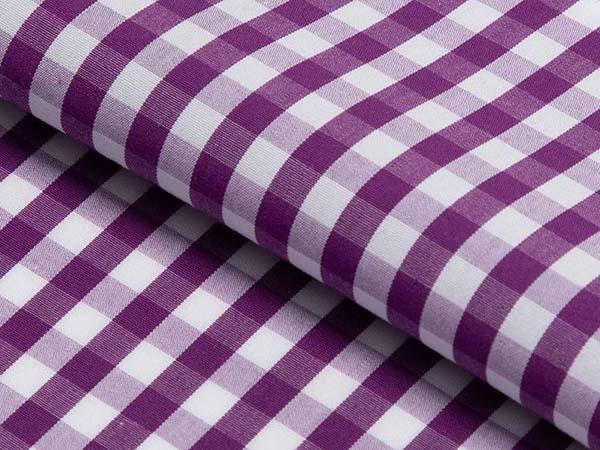 05_180B05-6 Purple-2