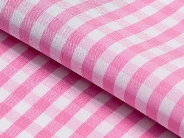 05_180B05-8 L.Pink-2