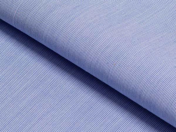 06_180B06-2 M.Blue-2