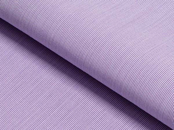 06_180B06-5 Purple-2