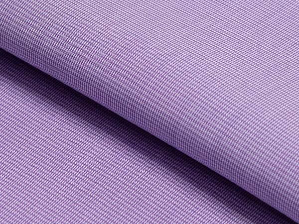 07_180B07-4 Purple-2