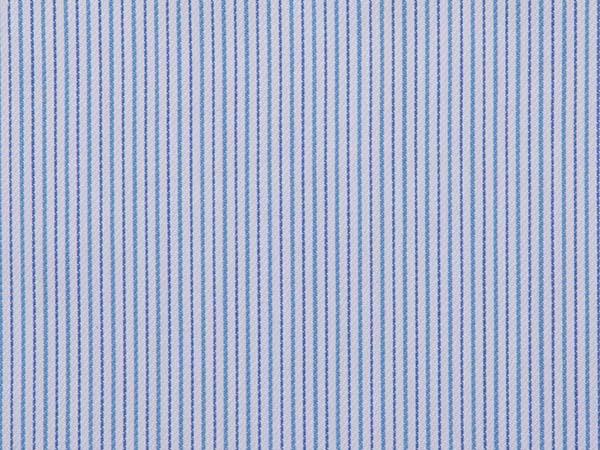 1_510-2 L.Blue