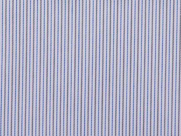 1_510-3 Grey