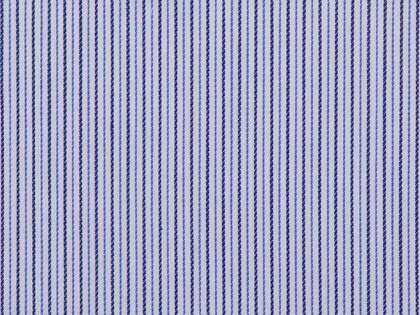 1_510-5 D.Blue