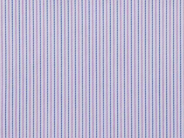1_510-6 Purple