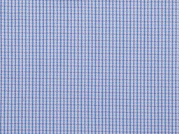 1_511-2 L.Blue