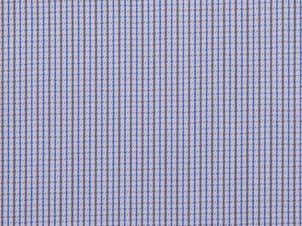 1_511-3 Grey