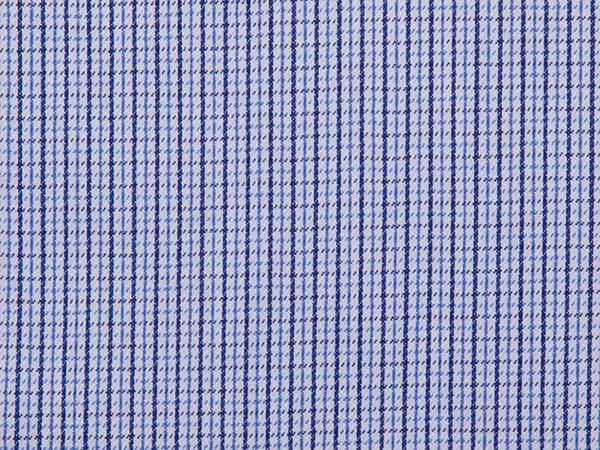 1_511-5 D.Blue