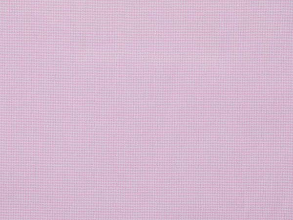 1_512-2 Pink