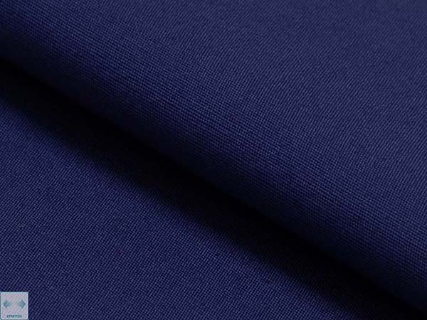 2_180B01-6 Oxford Blue STRETCH FABRIC