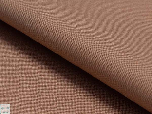 2_180B01-8 Tan STRETCH FABRIC