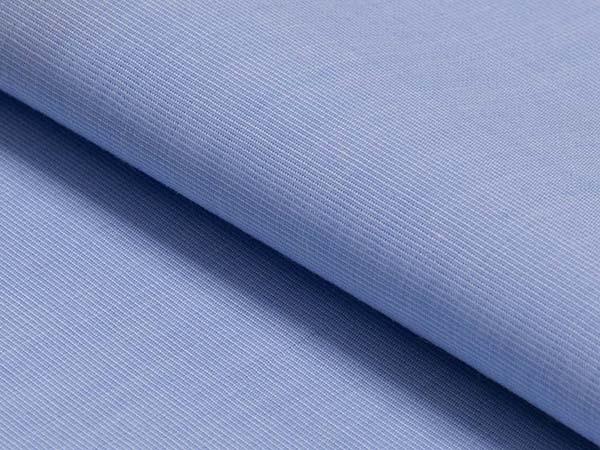 2_180B14-1 L.Blue