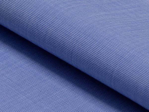2_180B14-2 M.Blue
