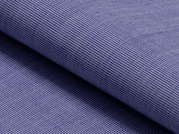 2_180B14-4 R.Blue