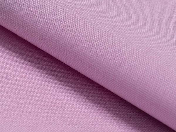 2_180B14-5 Pink