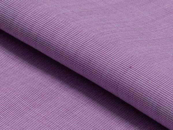 2_180B14-6 Purple