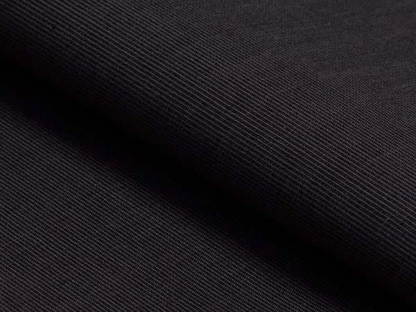 2_180B14-9 Black
