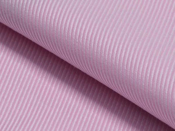 2_180B15-4 Pink