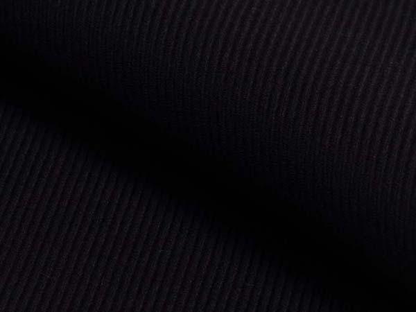 2_180B15-7 Black