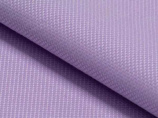 2_180B16-3 Purple
