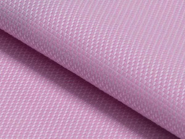 2_180B16-4 Pink