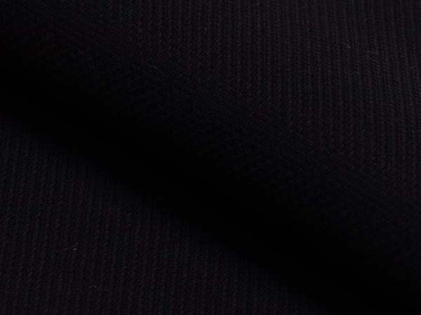 2_180B16-6 Black