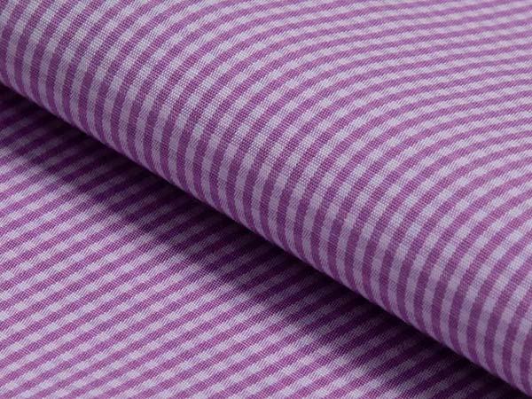 2_180B17-4 Purple