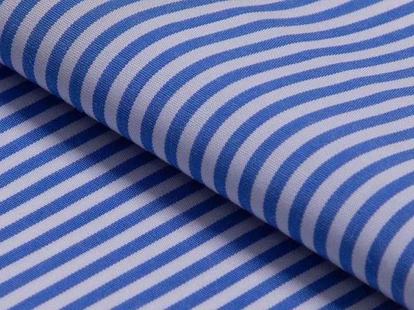 2_180B18-2 D.Blue