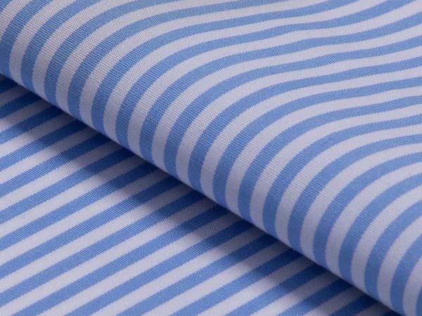 2_180B18-3 L.Blue