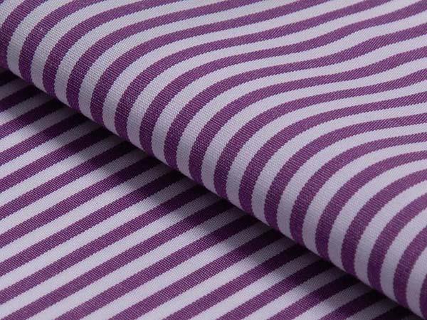 2_180B18-4 Purple
