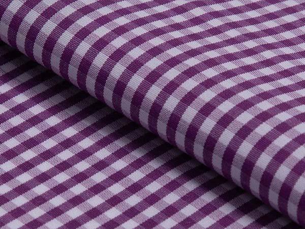 2_180B19-4 Purple