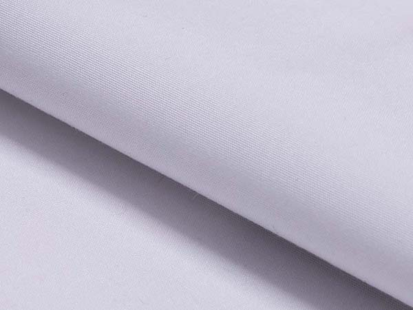 2_250B10-1 White