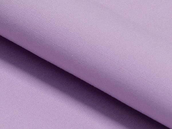 2_250B10-2 Purple