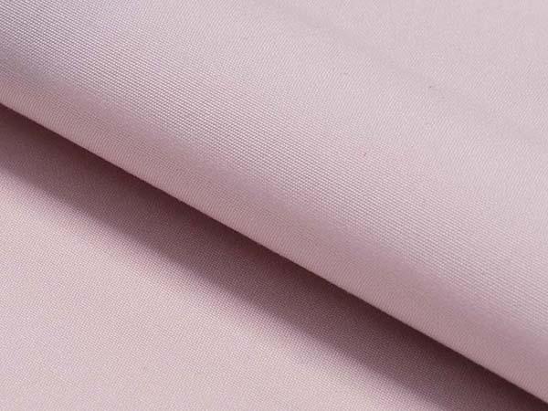 2_250B10-3 Pink