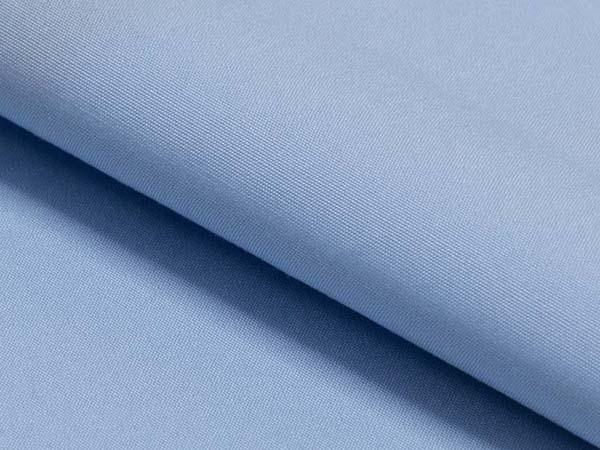 2_250B10-4 L.Blue