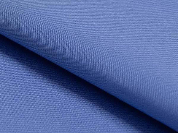 2_250B10-5 D.Blue