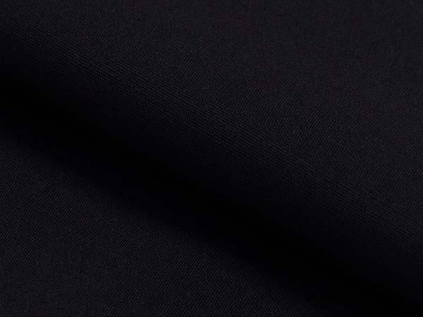 2_250B10-6 Black