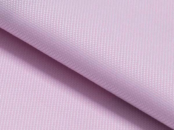 2_250B11-4 Pink