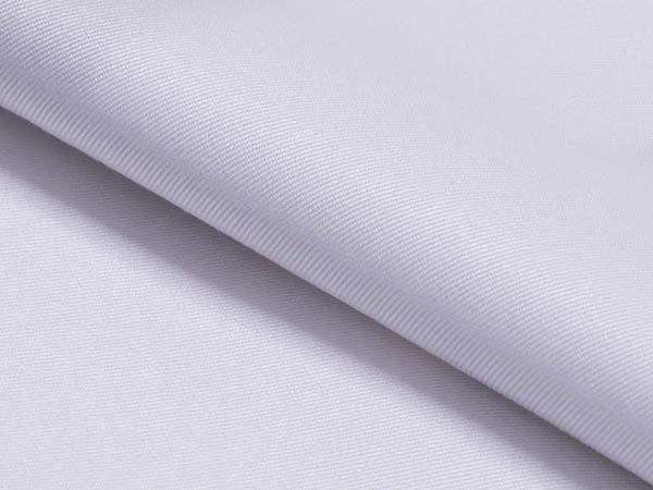 2_250B12-1 White