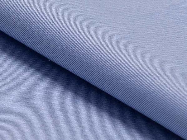 2_250B12-2 D.Blue