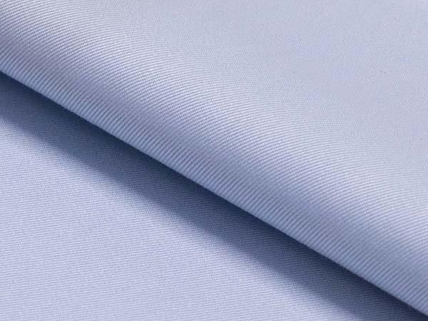 2_250B12-3 L.Blue