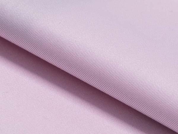 2_250B12-4 Pink