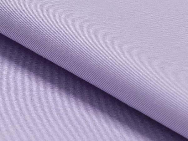 2_250B12-5 Purple