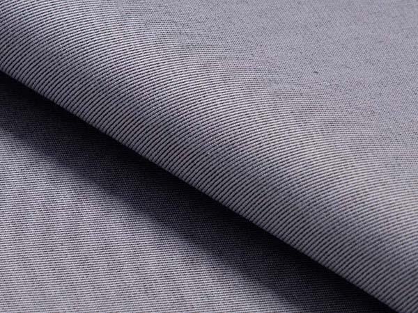 2_250B12-6 Grey